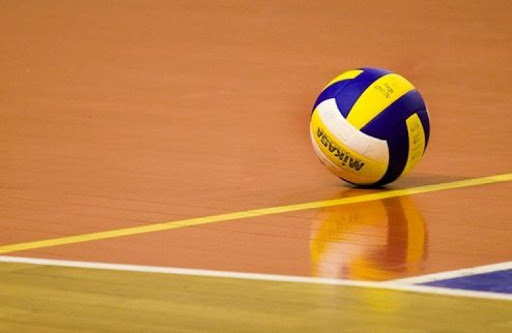 Стратегия ставок на волейбол в лайве: как и на что ставить? - Бесплатные прогнозы на футбол на сегодня - ZlatanBlog