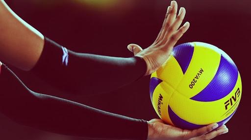 Ставки на волейбол VulkanBet - холодный расчет