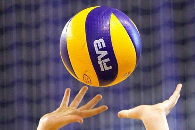 Архив: Веду набор в секцию по волейболу: Бесплатно - Прочие виды спорта Петропавловск на Olx
